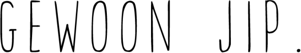 gewoonjip-logo